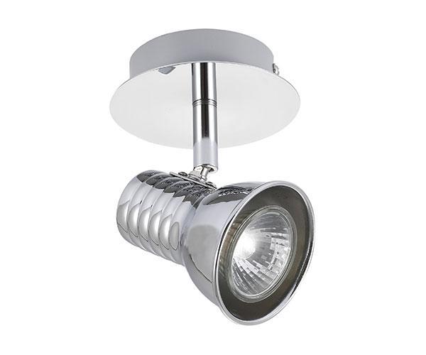 Lumo Indoor Spot Lights