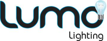 Lumo Lighting