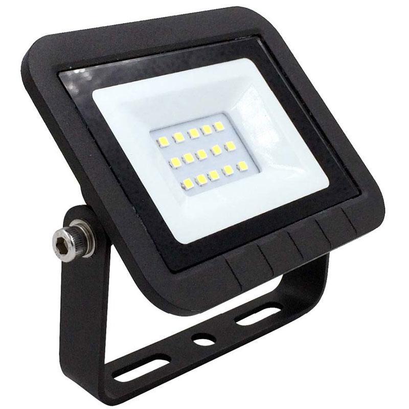 Lumo 10W LED Floodlight