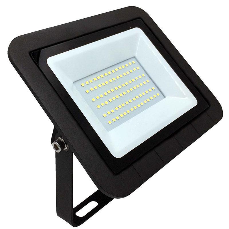 Lumo 50W LED Floodlight