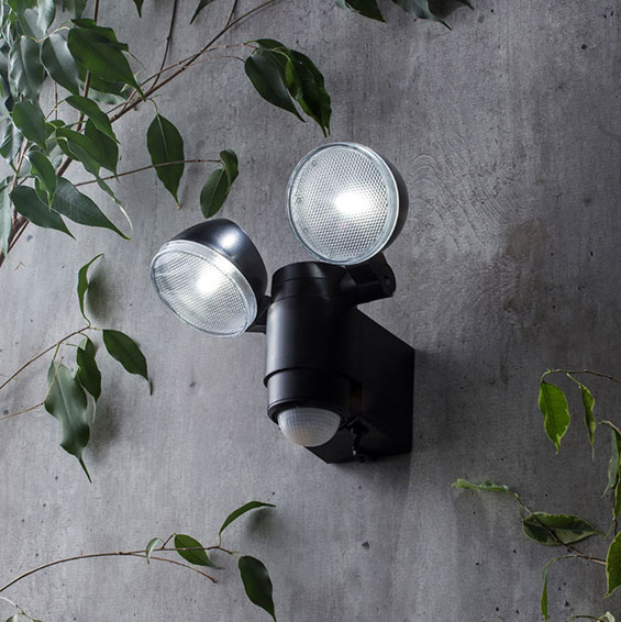 SECURITY-LIGHT.-2